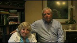 Long-Term Care Insurance: Claims Story 2