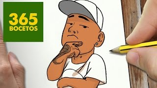 365bocetos Videos Cp Fun Music Videos