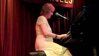 Let The Mystery Be by Iris DeMent