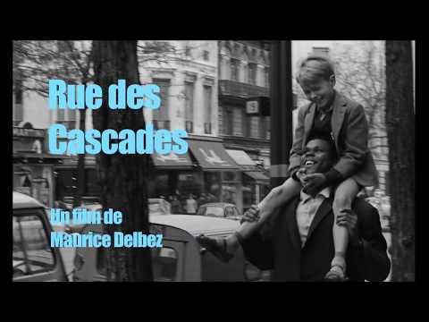 Rue des Cascades Malavida / Les Films de Mai