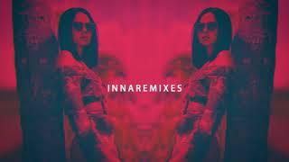 INNA - Love | Trap Remix (Jay Cee BG MUSIC)