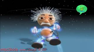 مشاهدة وتحميل فيديو Speed Drawing Albert Einstein