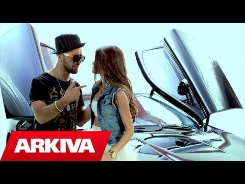 Ertila Koka ft 2TON - Beb