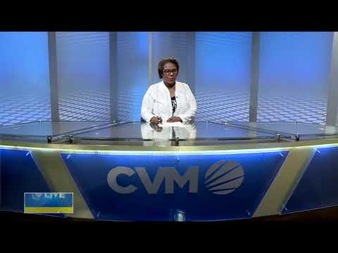 CVM LIVE - Major Stories JUL 8, 2018