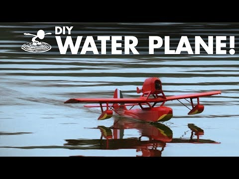 diy-rc-flying-boat--porco-rosso
