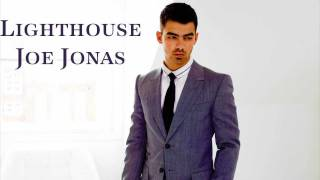 Joe Jonas - Lighthouse [ Song Preview ]