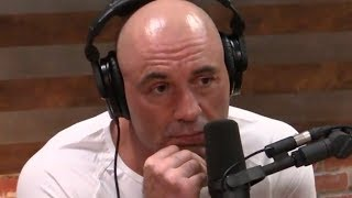 Joe Rogan - Some People Still Don't Know How Bad SeaWorld Really Is