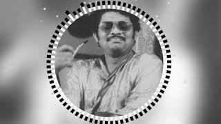 Sandosha Janmadinam kuttikk Happy birthday wish funny | Jagathy Sreekumar