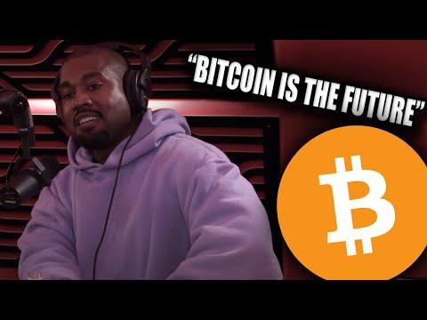 Xtrade crypto market