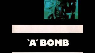 'A' Bomb - Y hate (1986)
