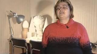 Творческие курсы для взрослых в УЦ Гений: кройка и шитье, рисунок, флористика