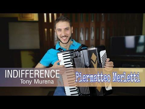 I Legami Duo vocefisarmonica e tastiera Colleferro musiqua.it