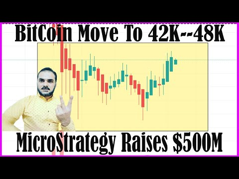 Bitcoin cea mai mică valoare