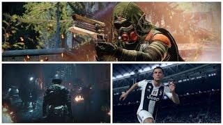 Electronic Arts атакуют разъярённые фанаты Star Wars | Игровые новости