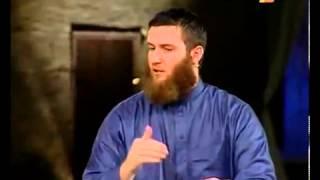 اغاني حصرية Our Legacy - Islam in Al Andalus P2 تحميل MP3