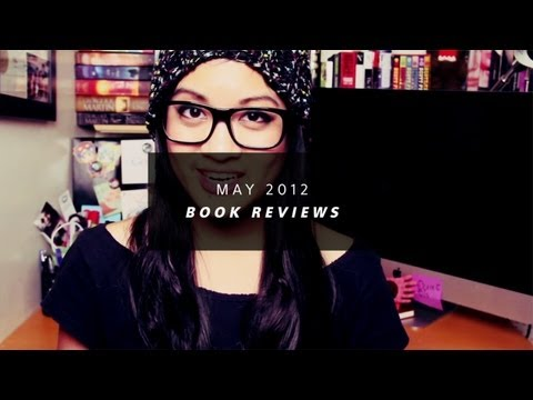 Book Reviews - Alice's Adventures in Wonderland, Ready Player One, Fear