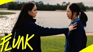 Don't Ever Touch Her - FLUNK Episode 18 - LGBT Series