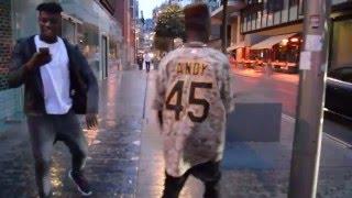 """Famous Dex """"Y3@: W#@+"""""""