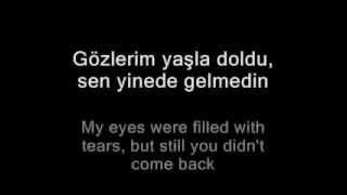 Dön Gel Birtanem - Come Back
