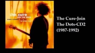 The Cure A Chain Of Flowers Video