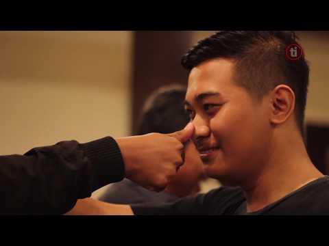 mp4 Training Teamwork, download Training Teamwork video klip Training Teamwork