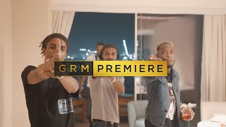 Yxng Bane Ft. OFB (Bandokay & Double Lz)   SKRR [Music Video] | GRM Daily