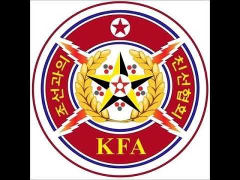Lecture on DPRK (North Korea) by Dr Dermot Hudson of KFA UK