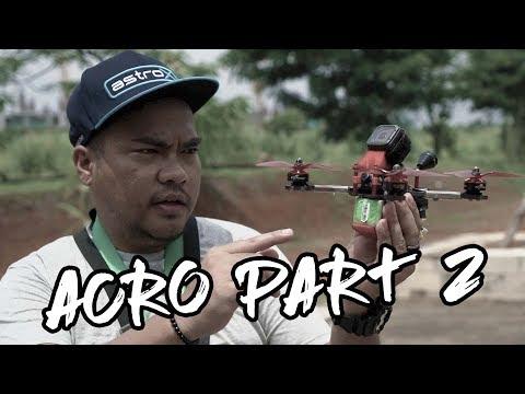 oneglove-belajar-acro--part-ii--drone-racing-