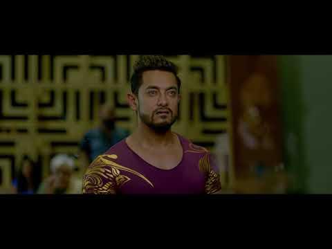 Download Nachdi Phira - Full Audio | Secret Superstar | Aamir Khan | Zaira Wasim | Amit Trivedi | Kausar HD Mp4 3GP Video and MP3