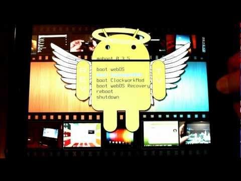 Vidéo GooManager
