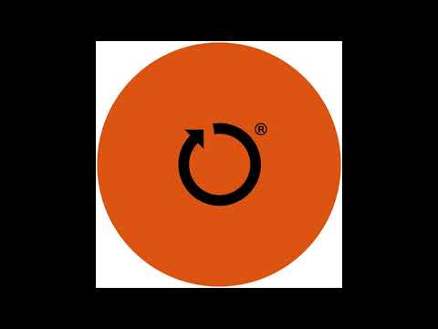 Regal - Still Raving [INV022]