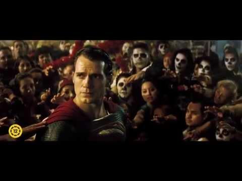 Batman Superman ellen - Az igazság hajnala online