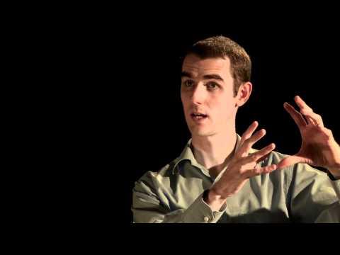 HR Basics: Learning and Development - YouTube
