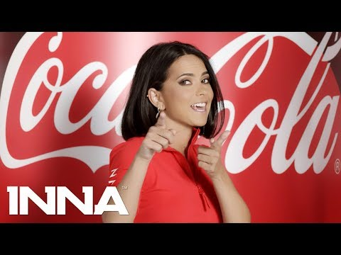 Inna – Locura [Versuri 2018] Video