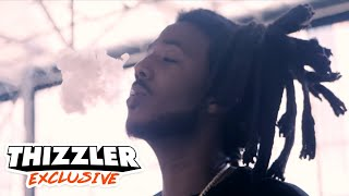RG x Mozzy x $tupid Young - Life On The Line (Exclusive Music Video) ll Dir. Zion Mejia