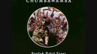 Chumbawamba - The Diggers' Song