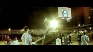 Official EuroBasket 2011 Anthem