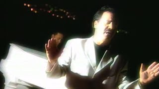 Bahaneh Music Video
