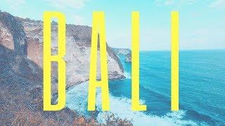 Bali Bandits // Overthinker - INZO
