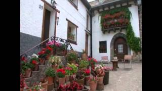 preview picture of video 'Apartamento Rural Fuente de Fontellas'
