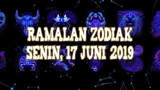Ramalan Zodiak Senin, 17 Juni 2019: Aries akan Menemukan Jalan Baru untuk Kesuksesan di Masa Depan