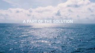 OXE Diesel - A PART OF THE SOLUTION