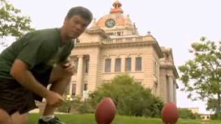 NFL Fantastic Skills [ HQ ]