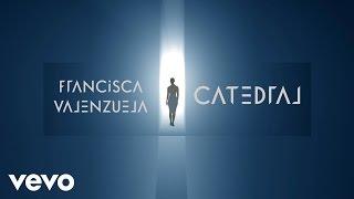Francisca Valenzuela - Catedral