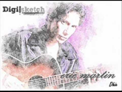 Música Chijo No Hoshi