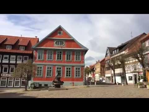 Singlebörse boizenburg