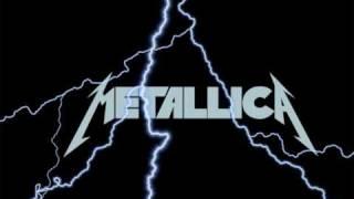 Metallica Fade to Black  (HQ)