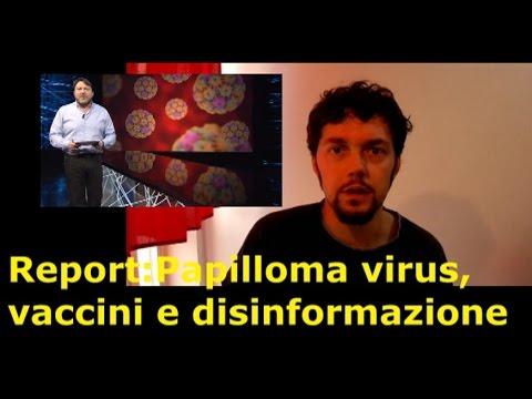 Papillomavirus hpv 66