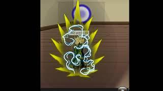 AQW Dragon Ball - मुफ्त ऑनलाइन वीडियो