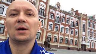 КАРПОВ - Продолжение будет?!